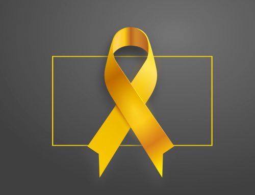 Especial Setembro Amarelo: prevenção ao suicídio