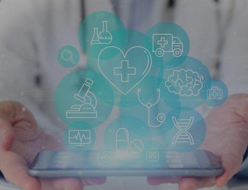 Healthtechs: o papel das startups que desenvolvem tecnologias para otimizar o sistema de saúde