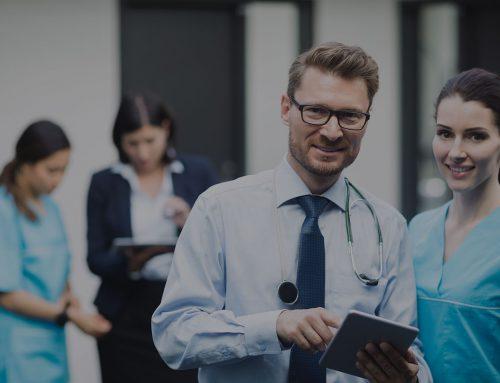 Alternativa ao plano de saúde: o que é o Clude?