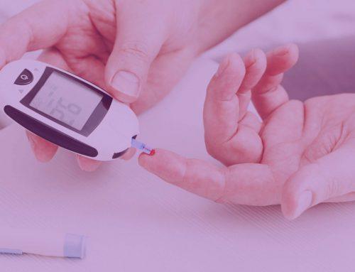 Saiba o que é e como tratar o diabetes