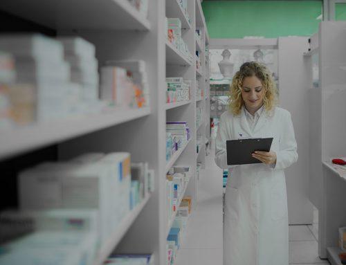 Quais são as principais diferenças entre as tarjas dos medicamentos?