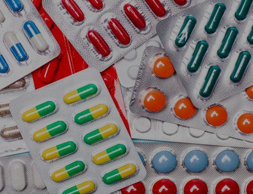 Entenda o que são medicamentos biossimilares