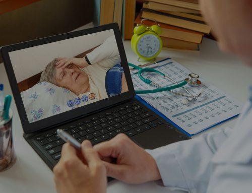 Healthtechs levam bem-estar com a tecnologia e auxiliam nos cuidados de saúde de forma preventiva