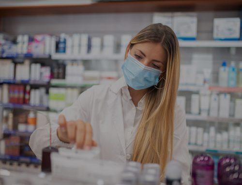 Conheça as principais diferenças entre farmácia e drogaria
