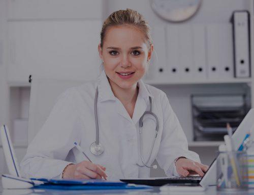 Como saber qual médico procurar para marcar uma consulta?