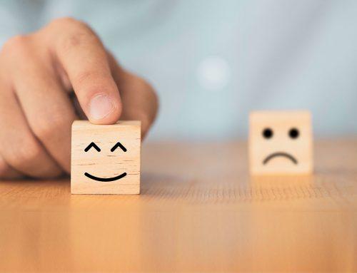 Transtorno bipolar: o que é, sintomas e tratamento