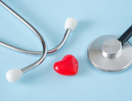 Quais são os principais exames do coração solicitados pelo cardiologista?