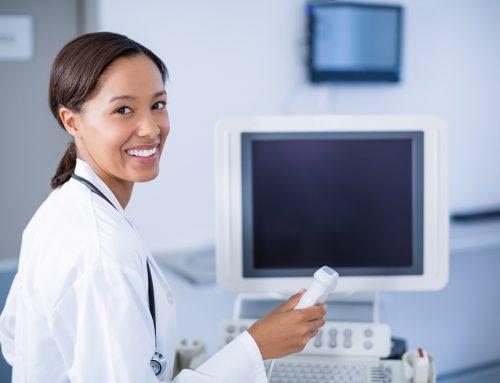 Conheça os principais exames de ultrassom que são importantes para a saúde da mulher