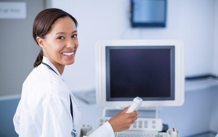 exames ultrassom baratos