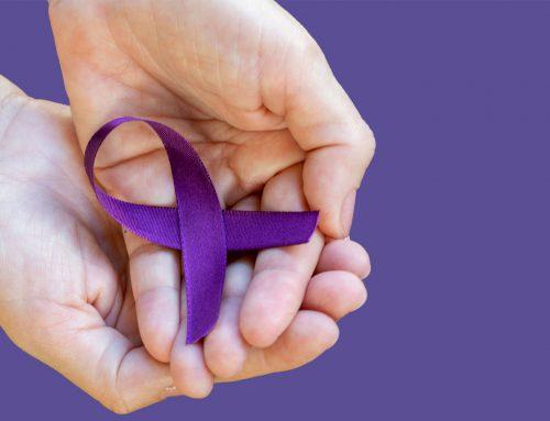 Lúpus: saiba mais sobre a doença