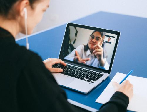 Psicólogo barato: as vantagens de fazer terapia online