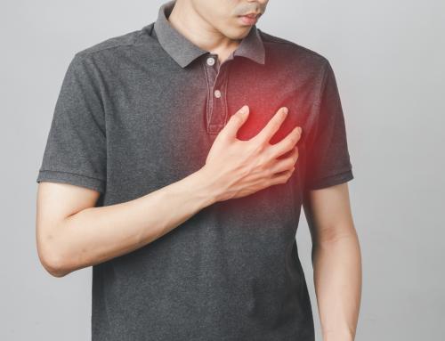 Doenças do coração: alternativa para quem não tem plano de saúde e busca atendimento