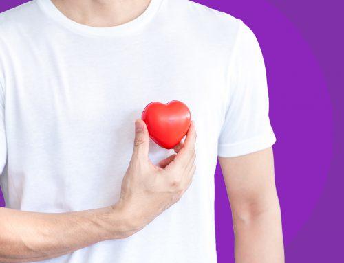 Colesterol: o que é e como manter regulado?