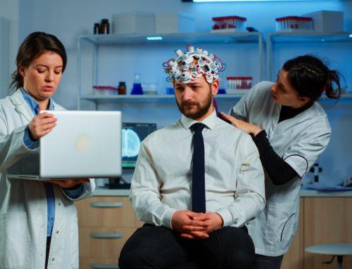 O que é neurocirurgia?