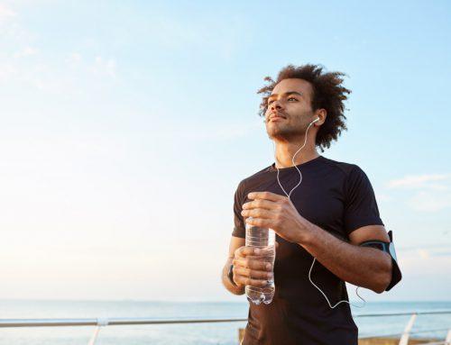 Nutricionista e personal trainer: como contribuem para uma vida saudável?