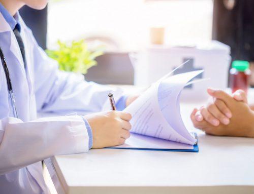 Há diferença entre médico alergista e imunologista?