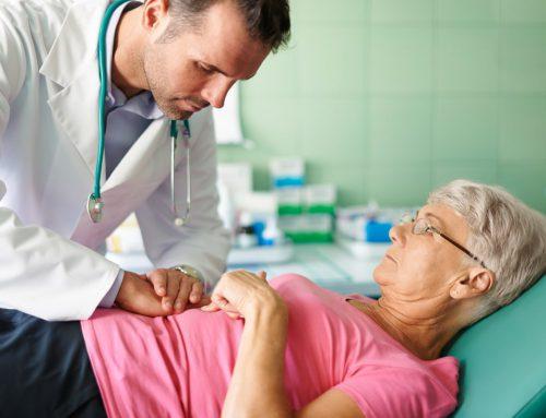 Doenças do estômago: quando ir a uma consulta com gastroenterologista